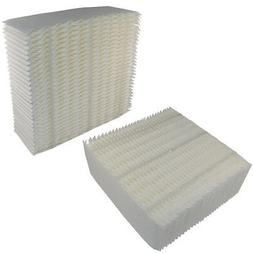 2x Wick Filters for Essick Air AIRCARE 821000 826000 826600