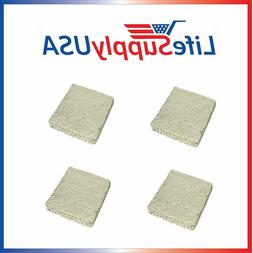 4 Evaporator Pad Filters w/ Wick fit Skuttle A04-1725-052 Mo