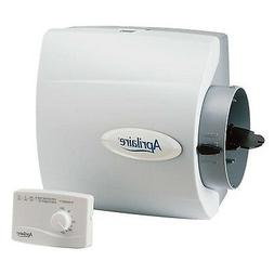 Aprilaire 500M Manual Bypass Humidifier
