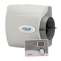 Aprilaire 600 Automatic Whole Home Bypass Humidifier - NEW -