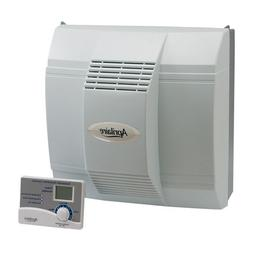 Aprilaire 700 Automatic Whole Home Humidifier Free Ship - Br