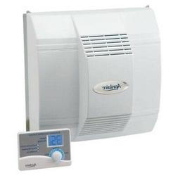 Aprilaire 700 Automatic Whole-House Humidifier