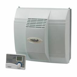 Aprilaire 700A Automatic Whole Home Humidifier Free Ship - B