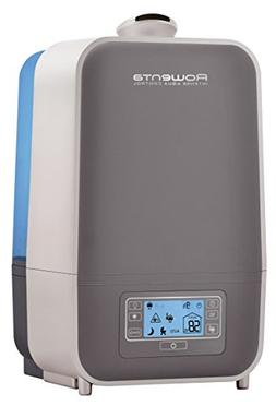 Rowenta HU5120 Intense Aqua Control Whole Room Mist Humidifi