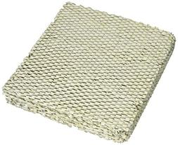 Skuttle A04-1725-052 Replacment Media, Filter, with Wick for
