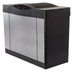 AIRCARE 4DTS 900 Console Evaporative Humidifier 3600 SqFt