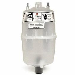 Aprilaire 80 Replacement Canister for Aprilaire Steam Humidi