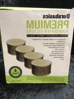 EFP Humidifier Filter A for Holmes HWF62 HWF-62 H62 Anti-Mic