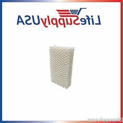 Emerson HDC-2R & Emerson HDC-411 Humidifier Wick Filter by L
