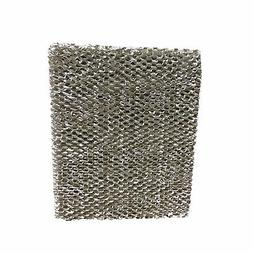 Fits Generalaire 990-13 Tier1 Comparable Humidifier Filter E