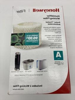Honeywell HCM350 710 315 HEV312 Humidifier Replacement Filte