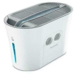 Kaz Honeywell Easy To Care Cool Mist Humidifier For Large Ro