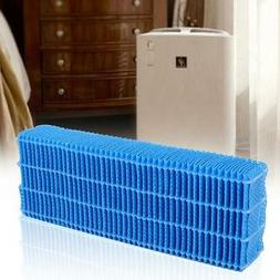 Humidifier Blue Filter Replacement Accessories Parts For Sha