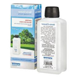 VENTA Humidifier Chemical,Cleaner,8.8 Oz.