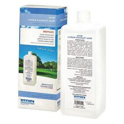 VENTA Humidifier Chemical,Water Treatment, WTA