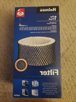 Holmes Humidifier Filter A Replacement HWF62