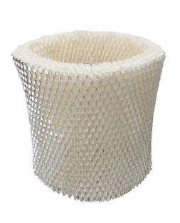 Humidifier Filter for Holmes HWF65