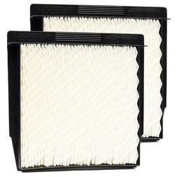 Humidifier Filter Super Wick Use with AIRCARE Essick Air Mod