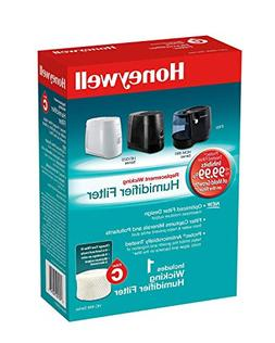 Honeywell Humidifier HC-888N Replacement Air Filter