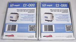 Generalaire Humidifier Part # 990-13 for Models1042, 1040, 1