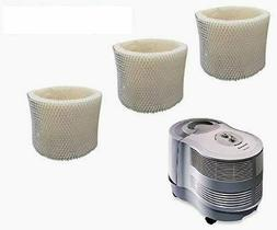 Humidifier Replacement Filter for Honeywell HCM-6009 HC-14N