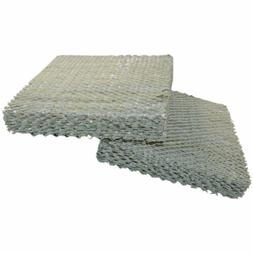 Humidifier Water Panel Filter Pad A35 Evaporator Aprilaire 6