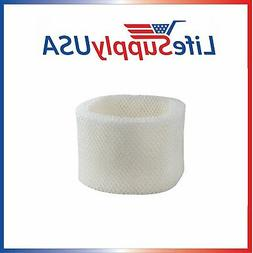 Humidifier Wick Filter E fits Honeywell QuietCare HCM6009 60
