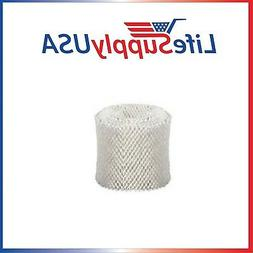 Humidifier Wick Filter fits Kaz WF1 / Emerson HDF-1 By LifeS