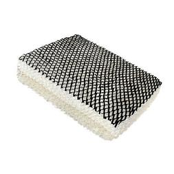 HQRP Humidifier Wick Filter for Bionaire Series Humidifiers