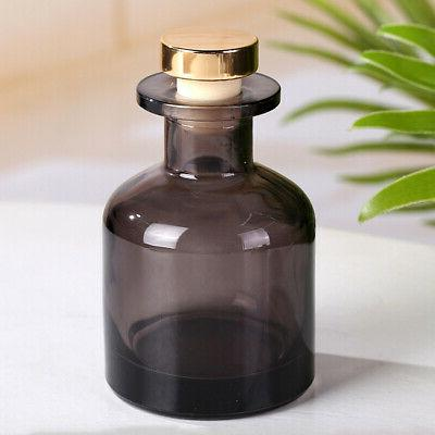 50ml glass bottle essential oil diffuser humidifier