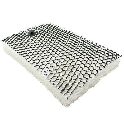6-Pack Replacement BCM740B Humidifier Filter Compatible Bionaire B...