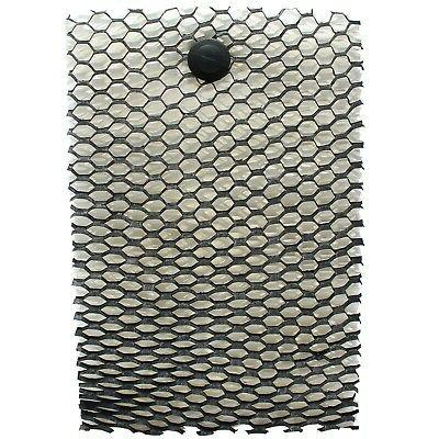 6-Pack Replacement Bionaire Humidifier Filter - Bionaire B...