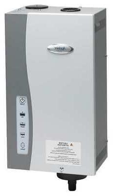 APRILAIRE 800 Whole Home Humidifier,Canister Steam