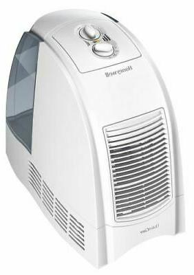 hcm 630 quietcare cool moisture humidifier 3