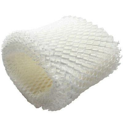 Replacement Filter Wick for Honeywell HCM-350 HCM-600