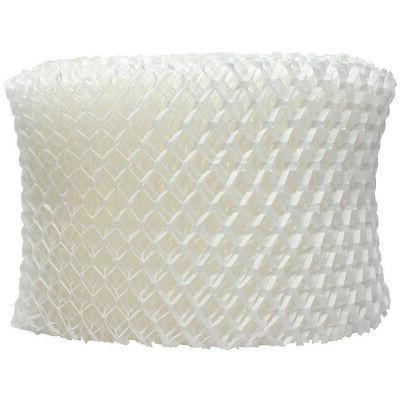 Replacement Filter for Honeywell HCM-600 HCM-630