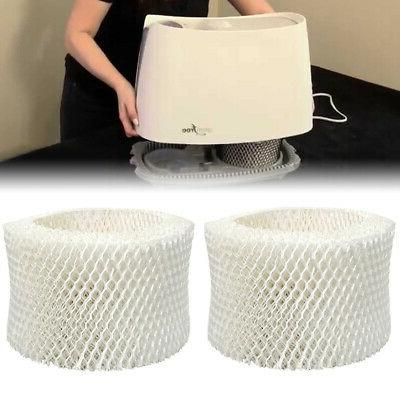 replacement humidifier filter wick for honeywell hac