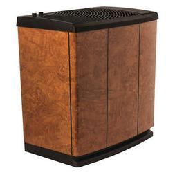 portable humidifier console 3700 sq ft h12