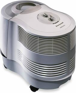 Honeywell QuietCare 9-Gallon Output Console Humidifier with
