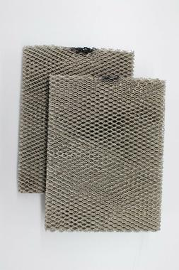 Replacement Aprilaire 35 Water Panel Humidifier Filter Pad-