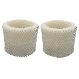 Replacement Humidifier Filter for Honeywell HC-888N