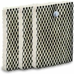 Holmes Replacement Humidifier Wick Filter
