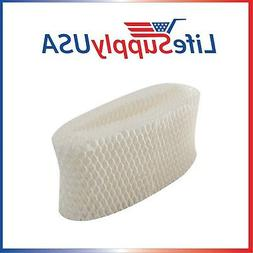 Replacement Wick Filter for Optimus U-30012 Humidifier fits