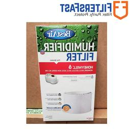 RPS PRODUCTS HW14 Honeywell/Dura Filter