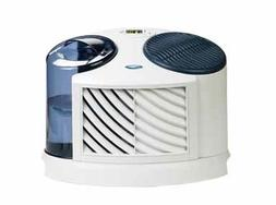 Tabletop Evaporative Humidifier for 1000 sq. ft.