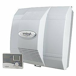 APRILAIRE 700 Whole Home Humidifier,4200 sq. ft.,120V
